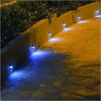 Outdoor Path Way Light