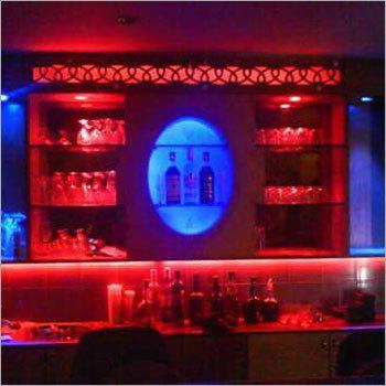 Bar LED Light