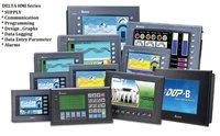DELTA HMI Solutions