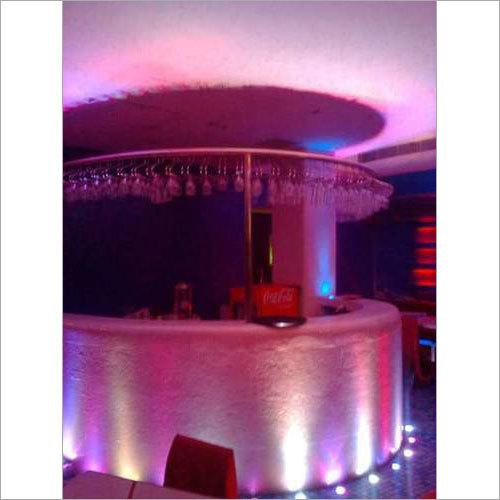 Restaurant LED Light