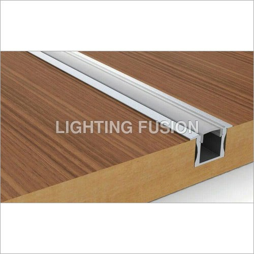 Aluminium Profile Light