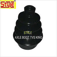 Automotive Axle Boot