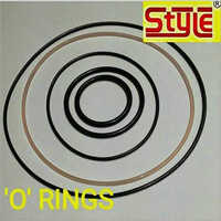 Automotive O Ring