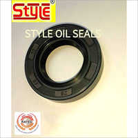 Three Wheeler Oil Seal