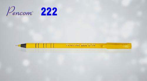 Pencom 222 DF Ball Pen