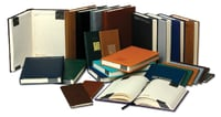 Diaries & Planners Services