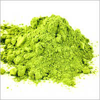 Awal Green Powder