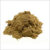 Brown Henna Powder