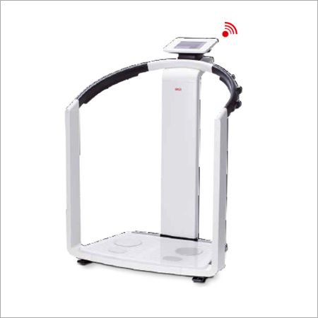 Seca mBCA 514 Body Composition Analyzer