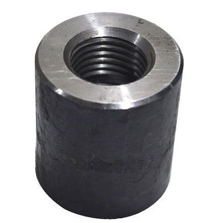 Rebar Threaded Coupler