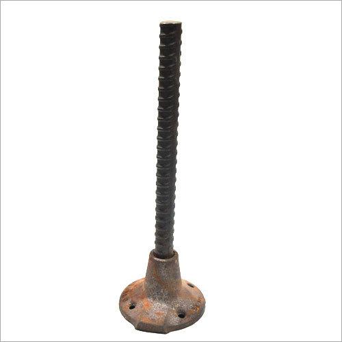Iron Lifting Anchor