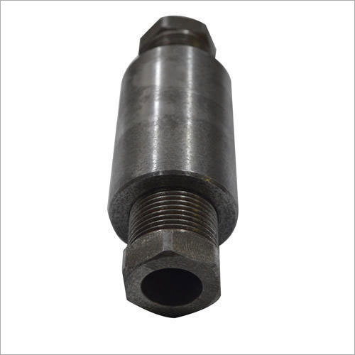 Jointed Coupler
