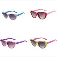Printed Shades Eyeglasses