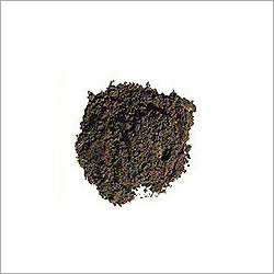 Black Henna Herbal Powder