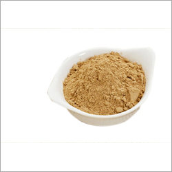 Gooseberry Powder