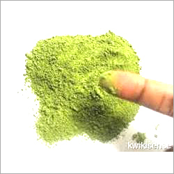 Herbal Green Mehandi Powder