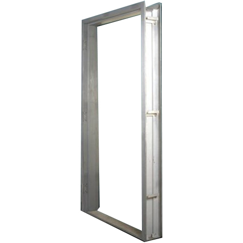 Door Metal Frame