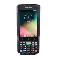 Honeywell Enterprise Hybrid Device ScanPal EDA50K