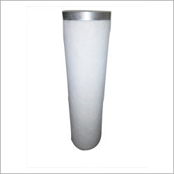 Industrial Oil Separator Filter