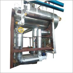 Industrial Equipment Installation Services