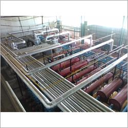 Industrial Equipment Repairing Services