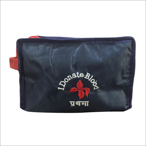 Chain Bag Pouch