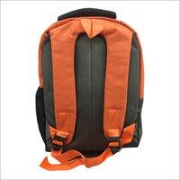 Boy College Bag