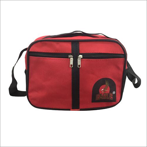 Men's Collection Bag