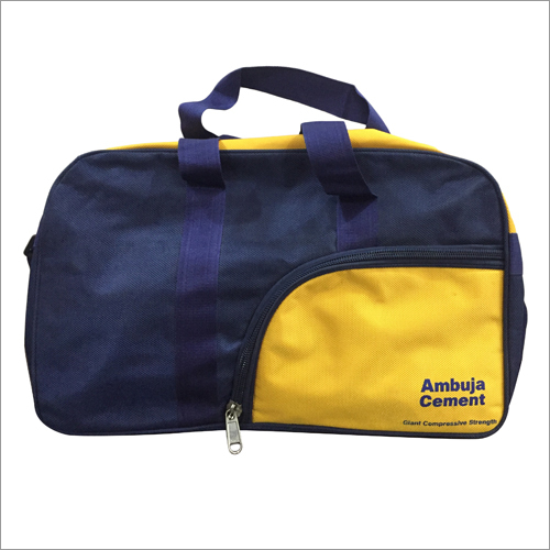 Air Duffel Bag