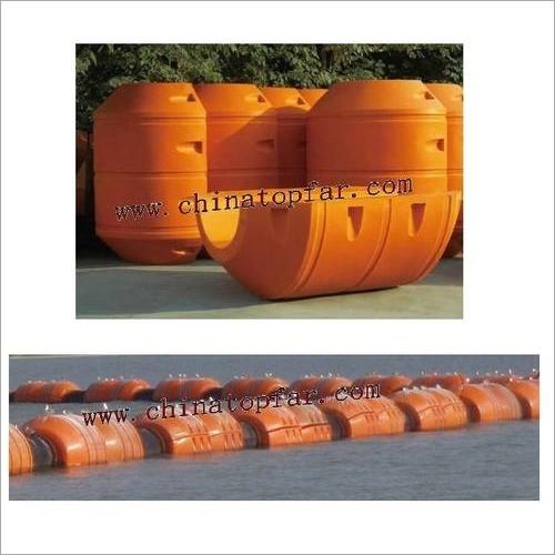 Hose Floater for Dredgging Pipelines