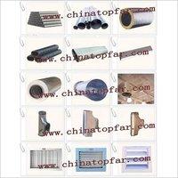 Marine ventilating pipe,pre-insulated ventilating pipe