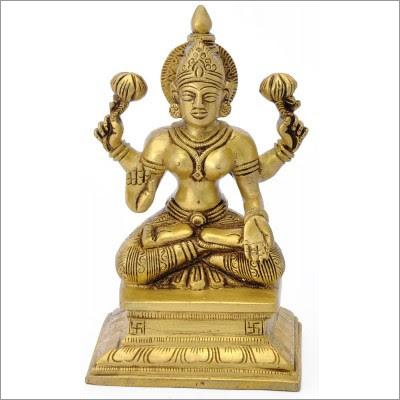God Laxmi Statues