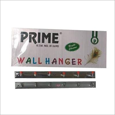 BCP Wall Hangers