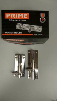 Window Tower Bolt