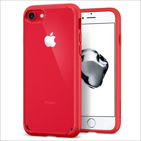 premium selection 2ca0c 0b2cd Spigen Apple iPhone 8 or iPhone 7 Case Ultra Hybrid (Version 2 ...