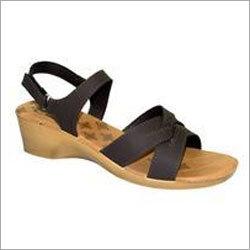 Stylish Casual Ladies Slipper