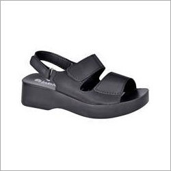 Comfortable Casual Ladies Sandal