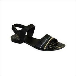 Fancy Women Sandal