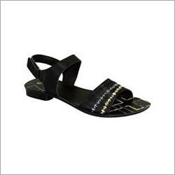 Fancy Women Sandal