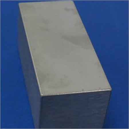 Tungsten Bucking Bar 3.10 lbs