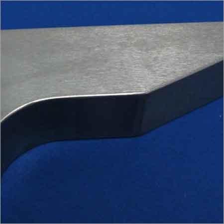 Tungsten Bucking Bar 2.75 lbs