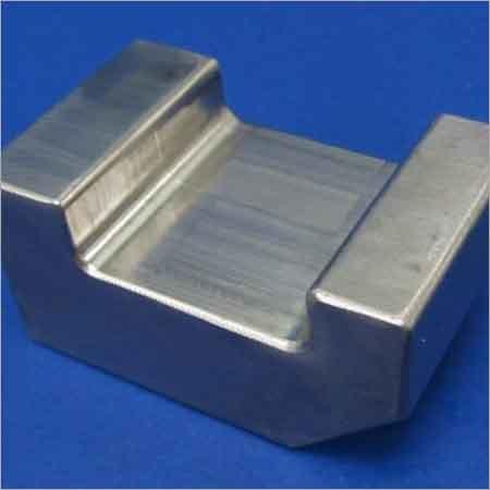 Tungsten Bucking Bar 2.30 lbs