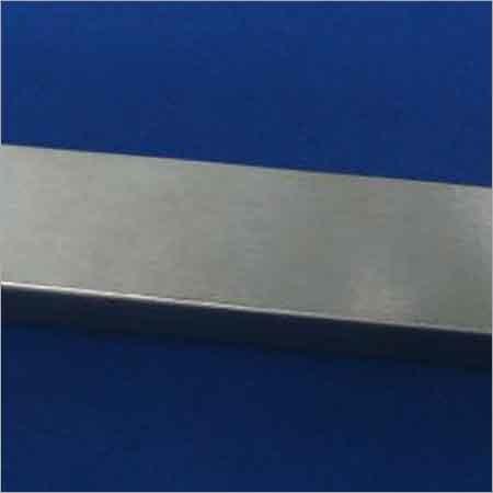 Tungsten Bucking Bar 2.70 lbs