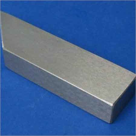 Tungsten Bucking Bar 1.50 lbs