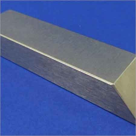 Tungsten Bucking Bar 1.55 lbs