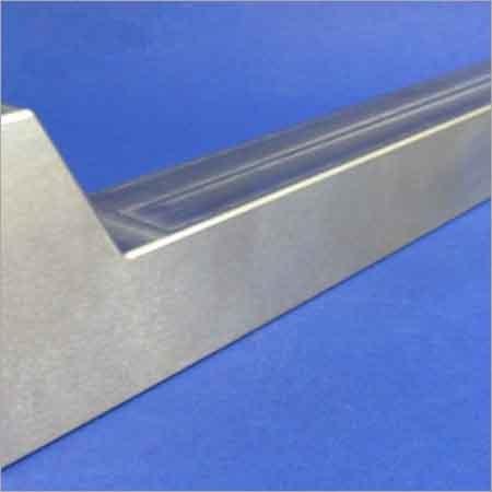 Tungsten Bucking Bar 7.10 lbs