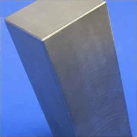 Tungsten Bucking Bar 5.65 lbs