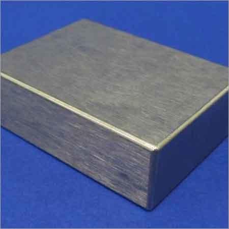 Tungsten Bucking Bar 1.25 lbs