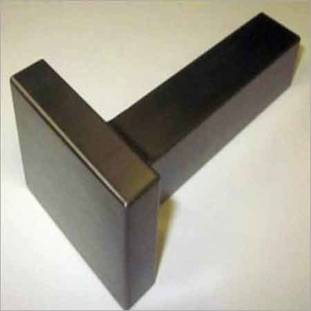 Tungsten Bucking Bar 847 2.8 lbs. Surplus New