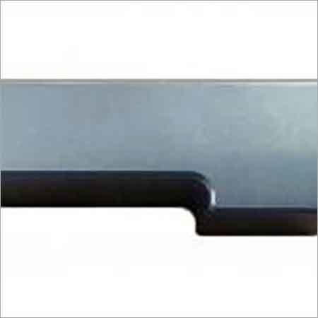 Tungsten Bucking Bar 2.93 lbs
